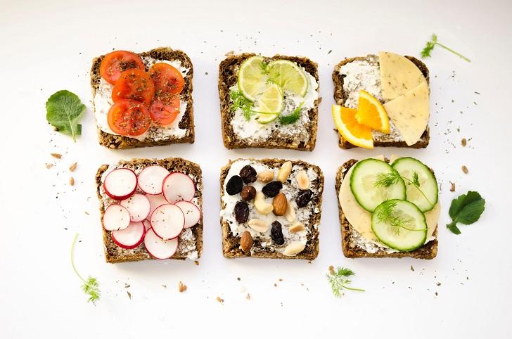 Egzersiz ve beslenme: Egzersiz öncesive sonrasında ne yenilmelidir?
