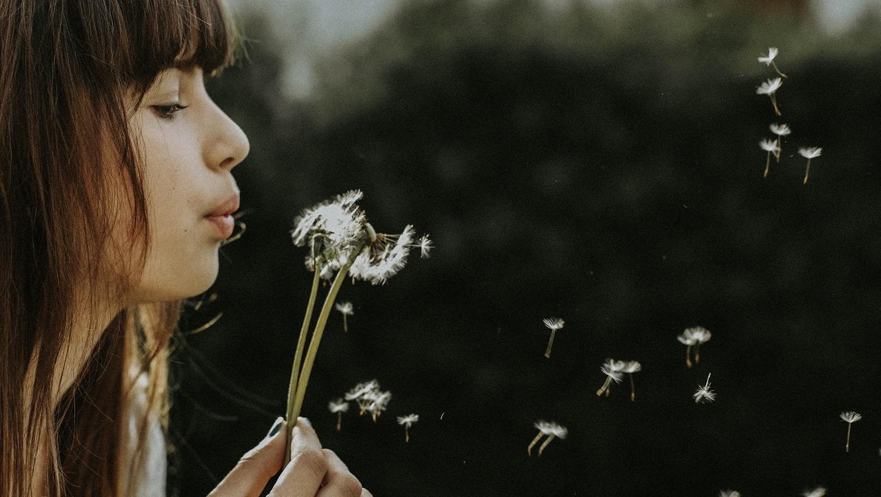 Yaşadığınız güzel anları unutulmaz hale getirmenin yolu