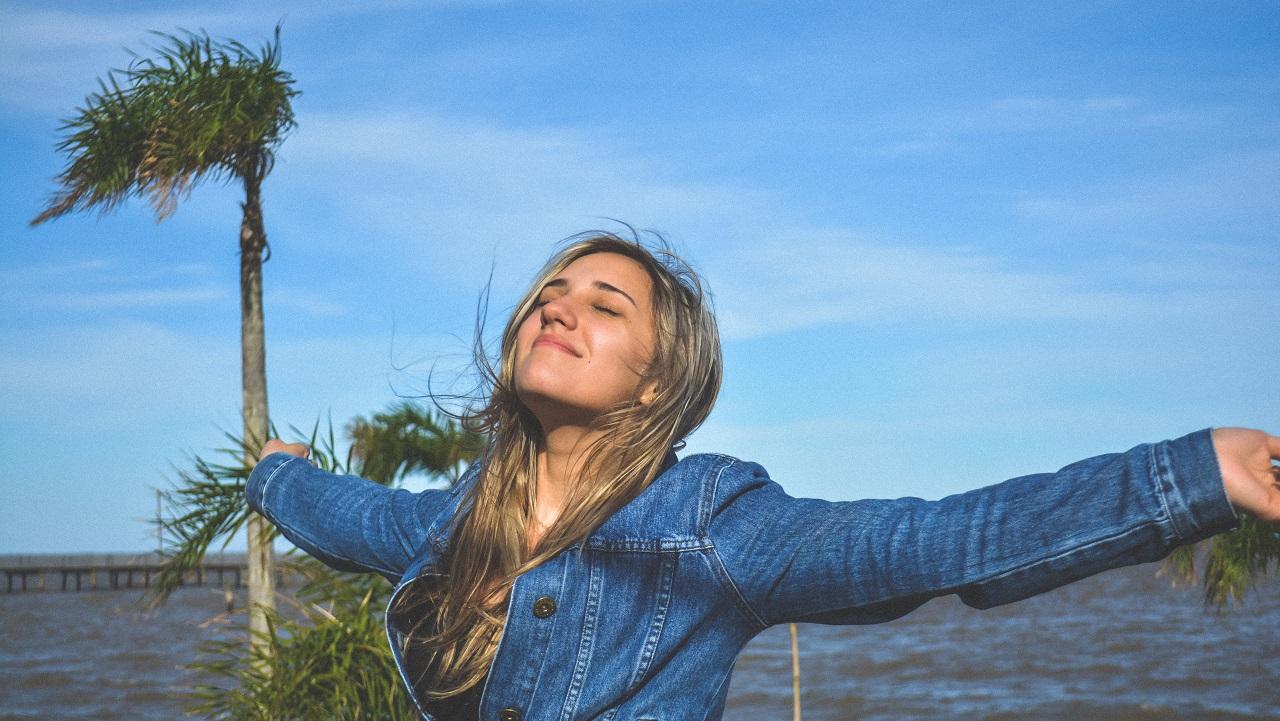 Yarın daha güçlü olmak için bugün hatırlamanız gereken 4 gerçek