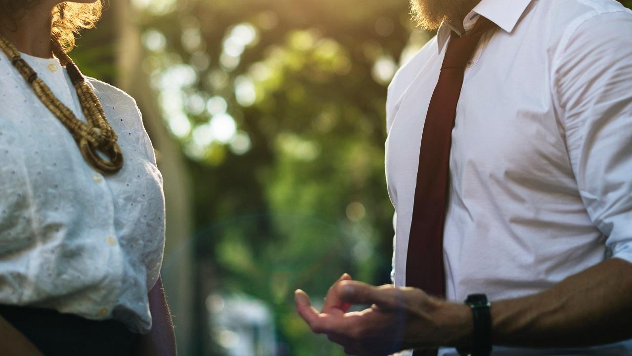 Zor insanları idare etmek için uygulayabileceğiniz basit ama etkili 5 yöntem