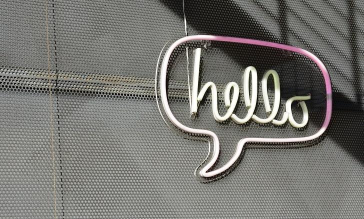 Sessiz dünya: Konuşmadan karşındakiyle iletişim kurmak mümkün mü?