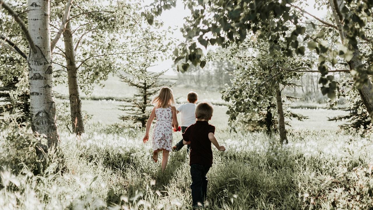 Şu anda yaşadığınız ilişkiniz çocukluk yaranızın bir yansıması olabilir