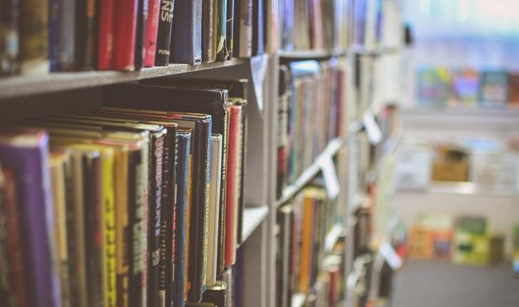 Bahaneleri bırakarak daha çok kitap okumak için kendinize meydan okuyun