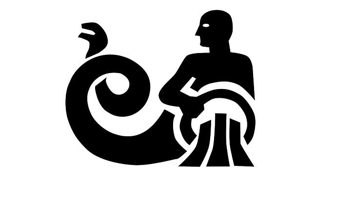 Kova Burcu (20 Ocak – 18 Şubat)