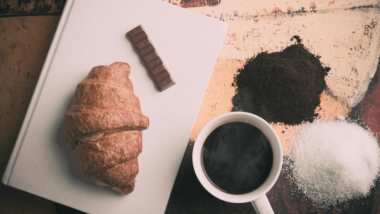 Migren ağrısını artıran veya tetikleyen yiyecekler ve içecekler