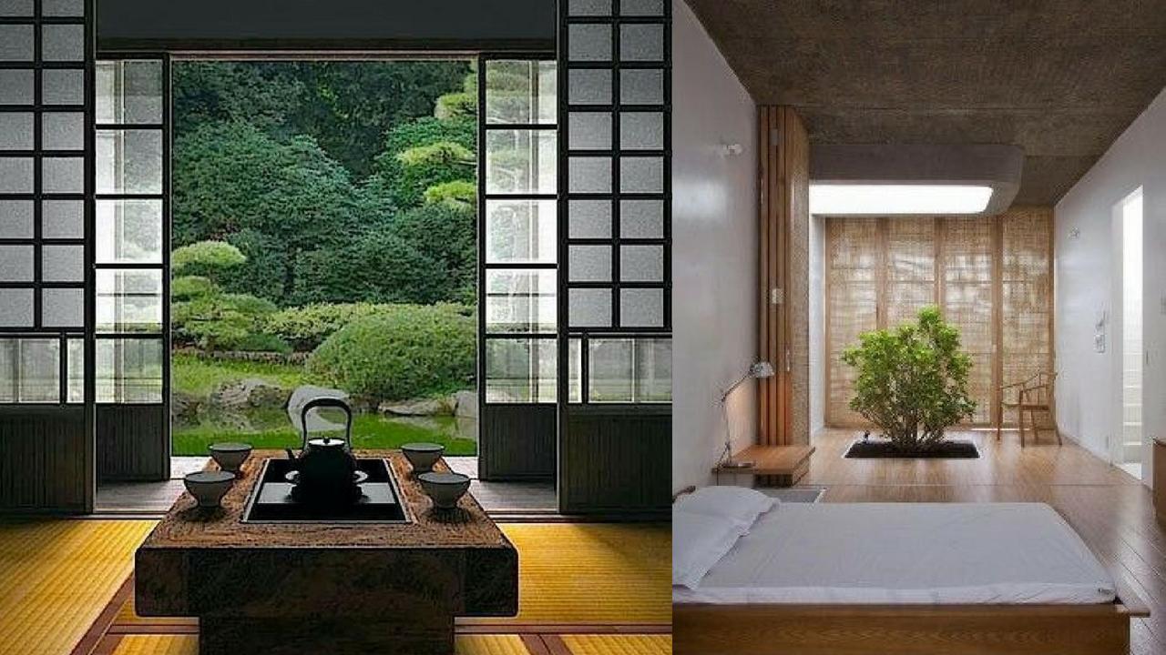 Hangi mimari tarz olmak isterdiniz?