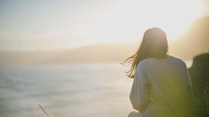 Nefes almanın gücü: Nefes almak deyince aklınıza ne geliyor?