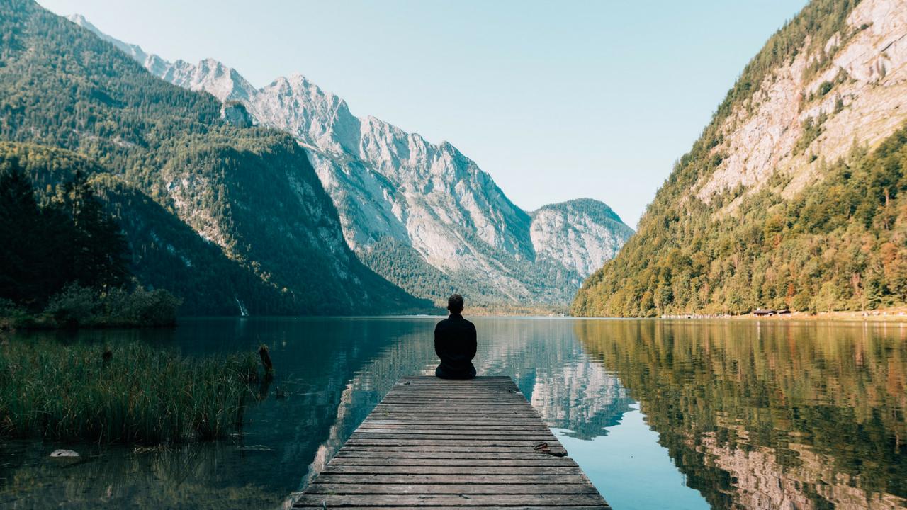 Gün içerisinde 3 dakikada uygulayabileceğiniz nefes teknikleri