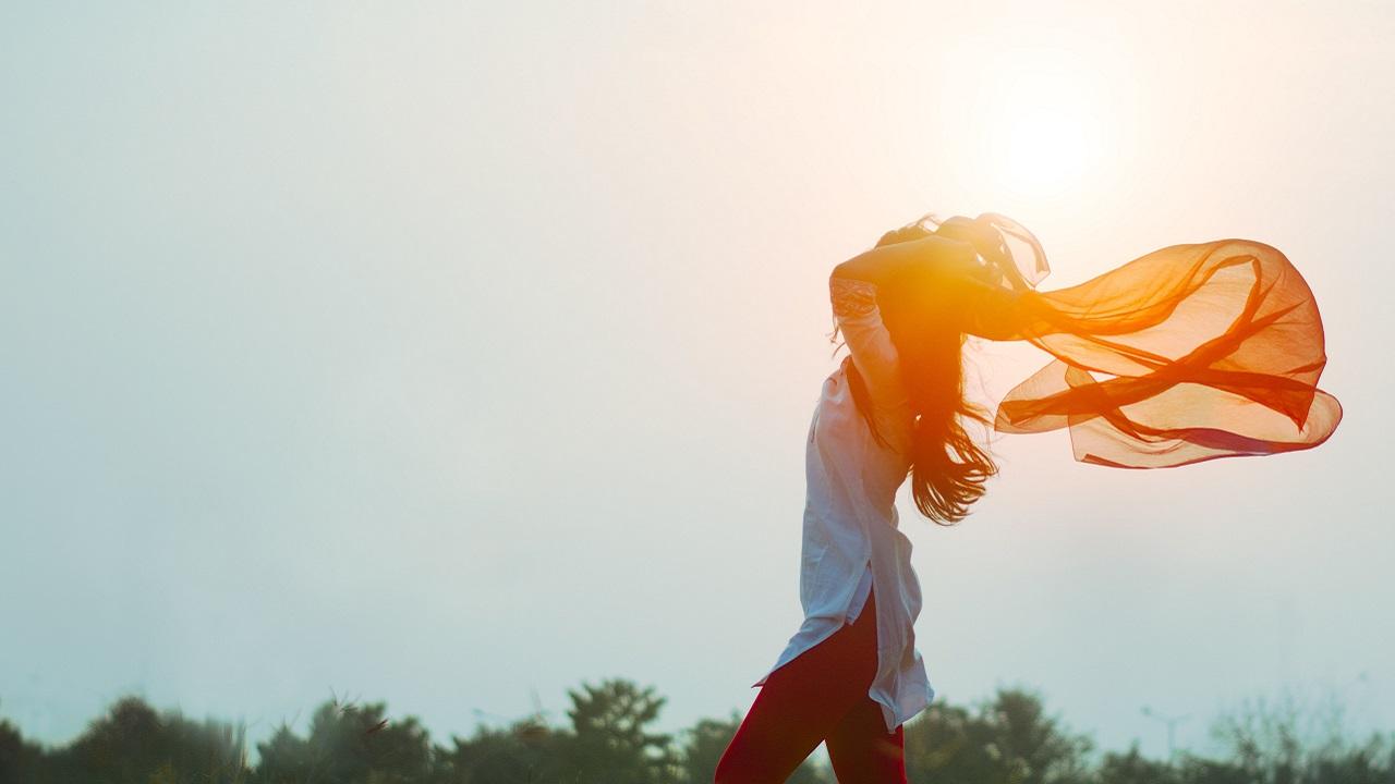 İyi bir yaşam için ölmeden önce yapmanız gereken 77 şey