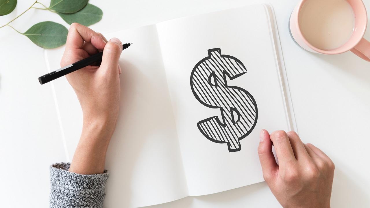 Para yönetimi konusunda başarısız olmanıza neden olan özellikler
