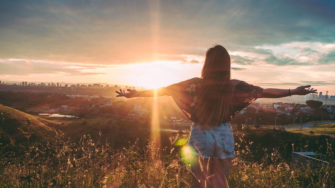 Sevgi puanı toplama çabası: Özgür olmanın önündeki engel