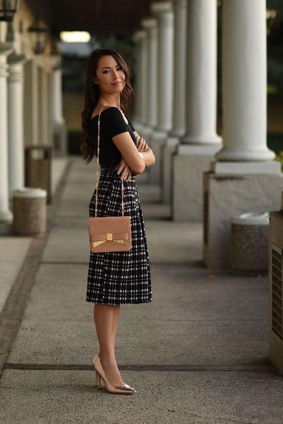 Takım elbise giymeden profesyonel ve şık görünmenin 7 sofistike yolu