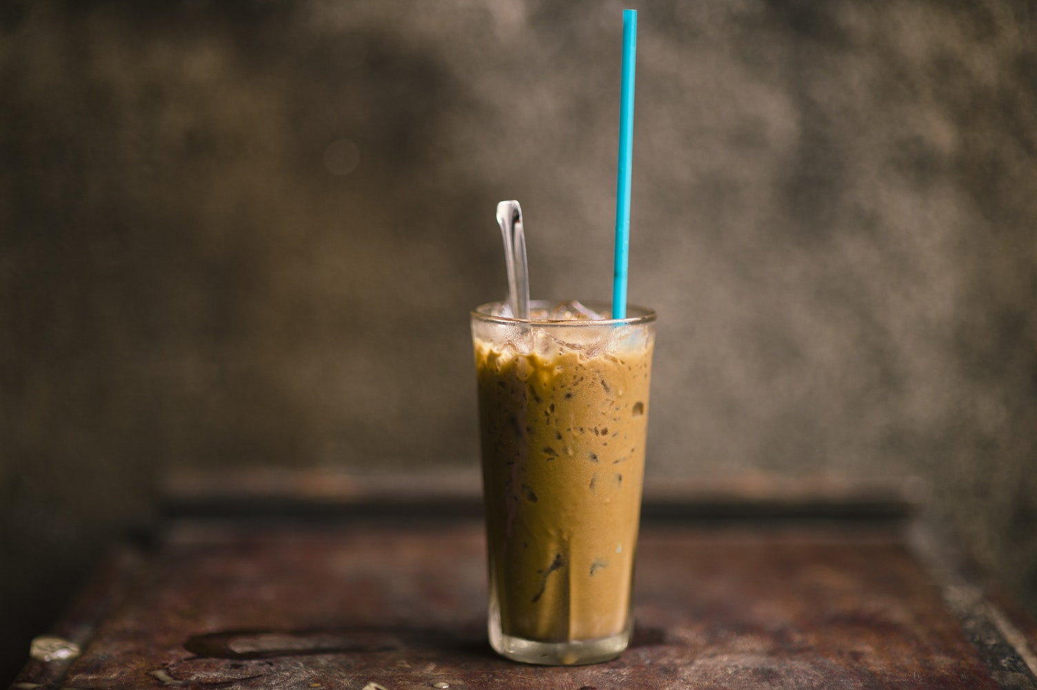 Soğuk kahve tarifleri: Aromalarla lezzeti zenginleştirin