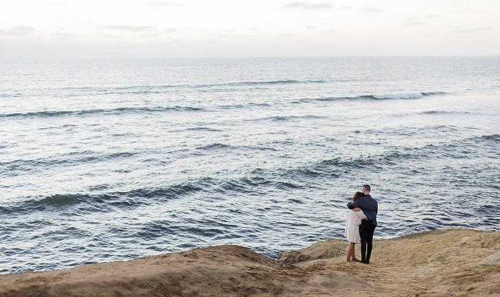 Sevmeyi tanımlara sığdırmak mümkün mü: Nasıl, ne zaman ve ne kadar?