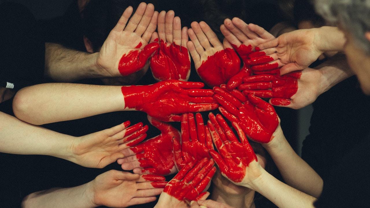 Karşınızdakinden etkili bir şekilde yardım istemenin yolları