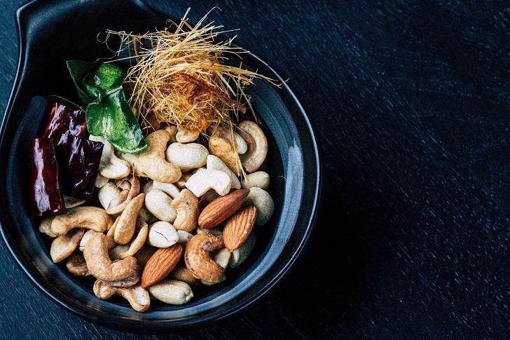 Antioksidan nedir ve neden antioksidanaihtiyaç duyarız?