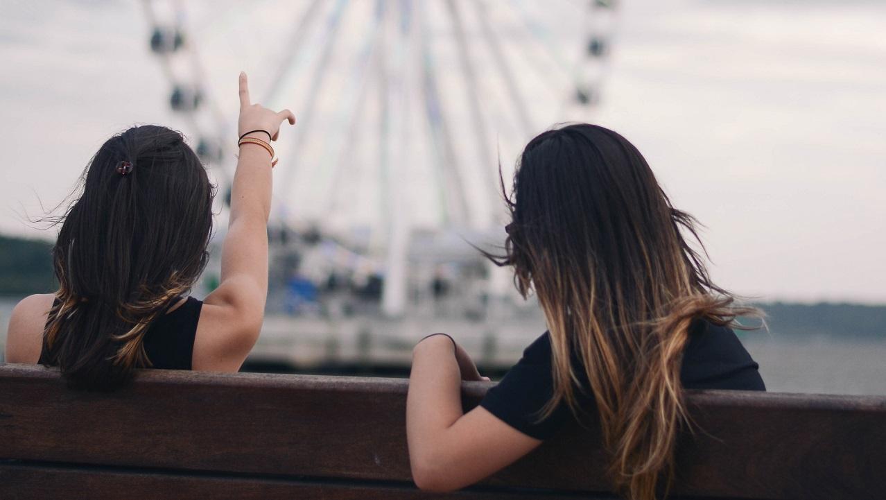 Sevdiğiniz bir kişinin anksiyete sorunu varsa bilmeniz gereken 7 şey