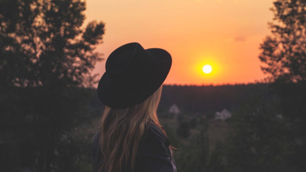 Kendinizi sevip yolunuzu seçin: Ben-ci mi bencil mi olacaksınız?