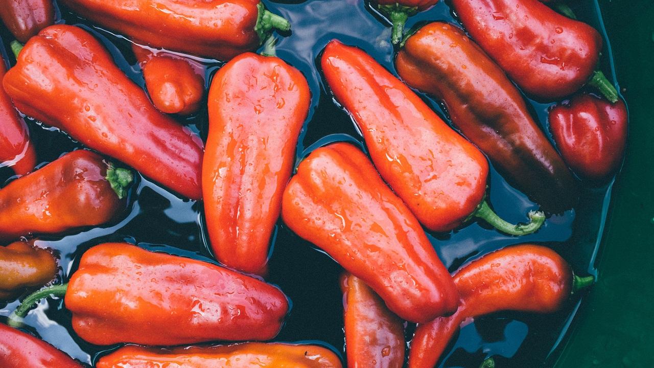 Daha güçlü bağışıklık için tüketilmesi gereken 5 besin