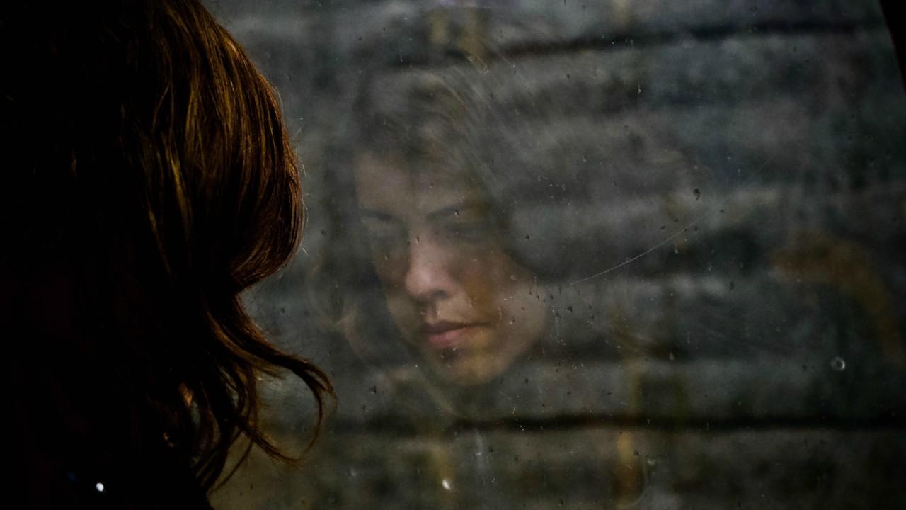 Bir modern çağ problemi depresyonla baş etmek için 6 ipucu