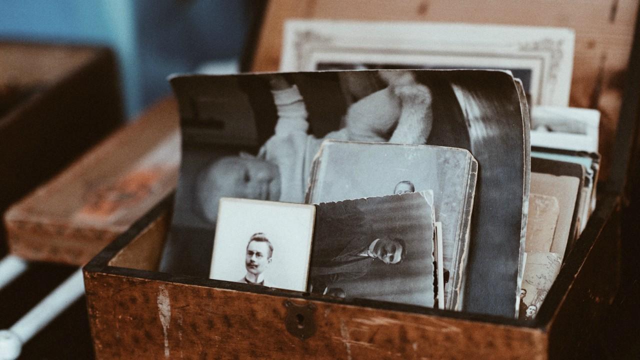 Hafızanın anatomisi: Bazı bilgileri hemen unuturken diğerlerini neden ömür boyu hatırlarız?
