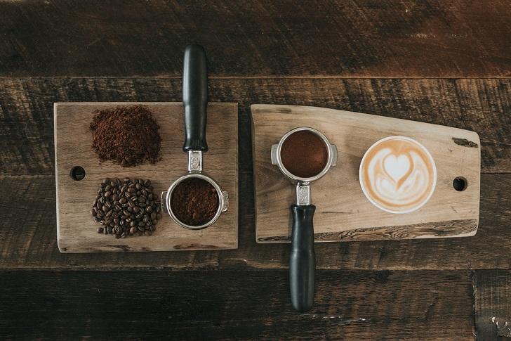 Kafeini nasıl tüketmeli? Verimliliği artıracak stratejiler