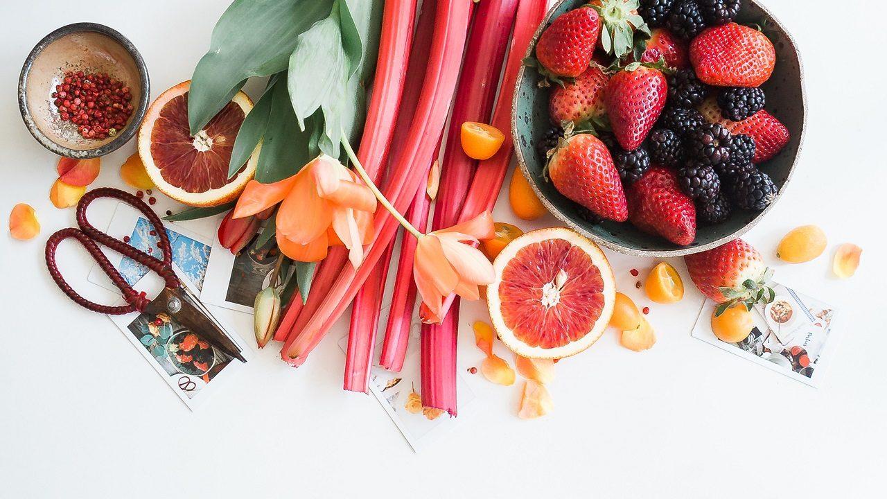 Sağlıklı beslenme ile riski azaltmak mümkün: Kanser savaşçısı 13 besin