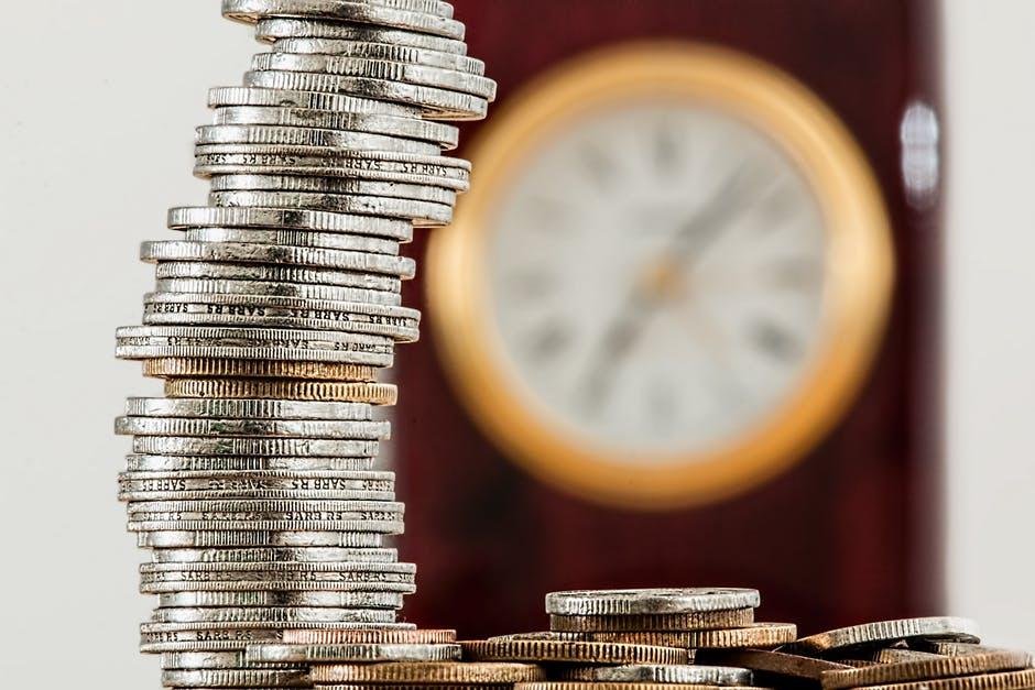 Batık maliyet yanılgısı yüzünden zaman, para ve enerjinizi yitirmeyin