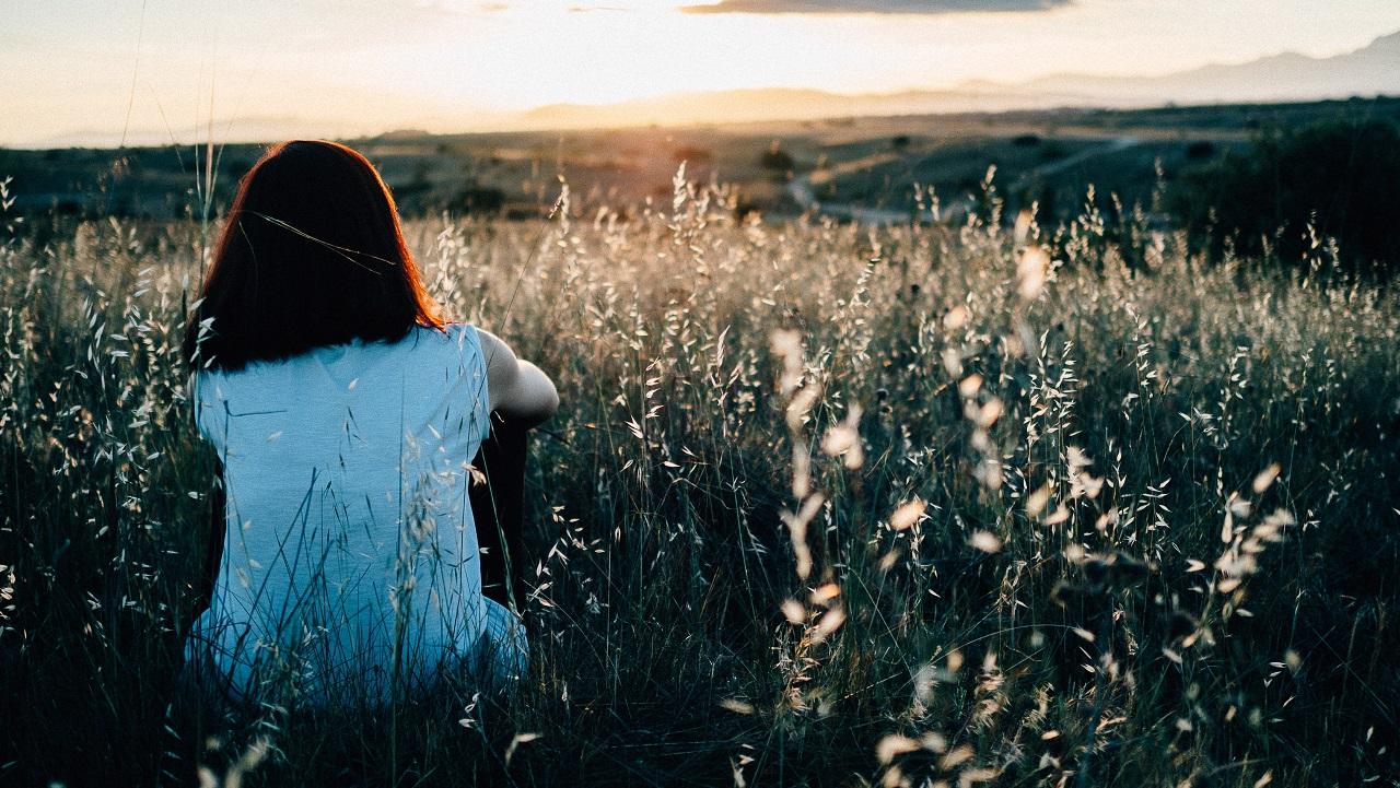 Üzüntüyle mücadele etmenin yöntemi