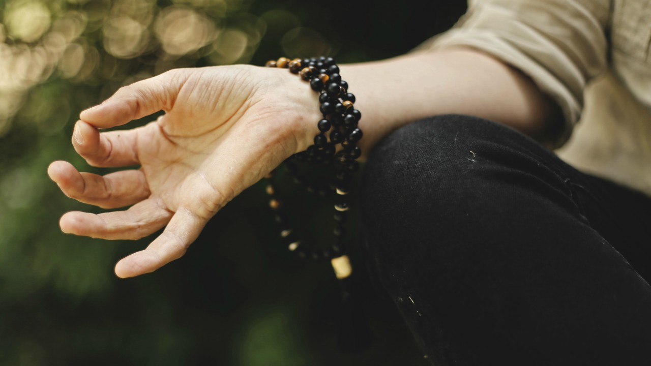 Yoga öğretisinin kadim bilgeliğinde zihnin 4 farklı boyutu