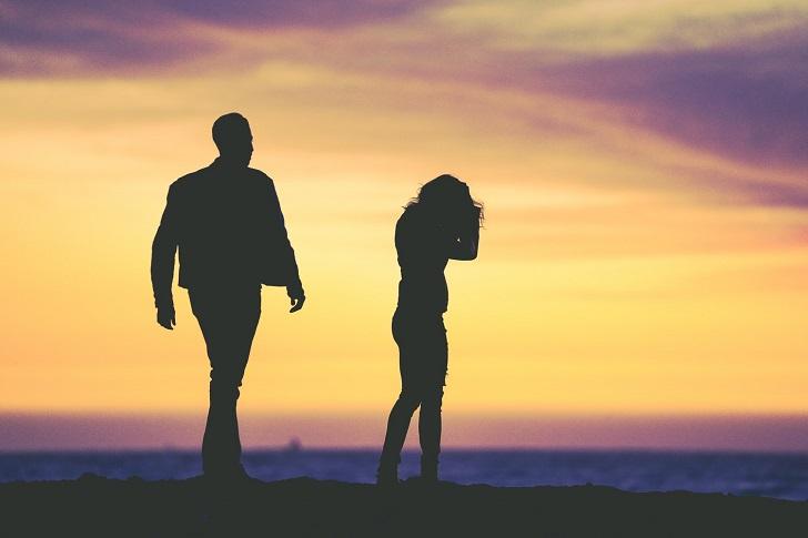 Bitse de bitiremediğimiz ilişkilerimiz: Gerçekten ne zaman biter?