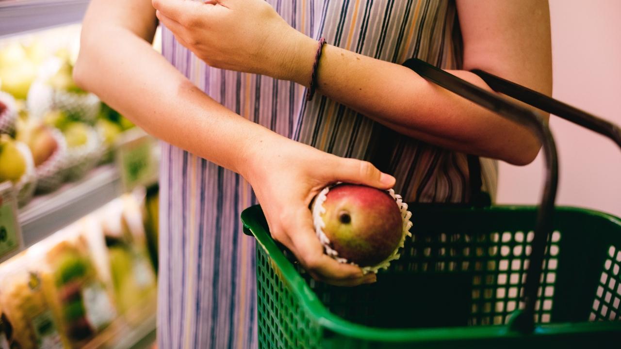 Her şey ilk günkü gibi gitmediğinde diyetinizi sabote eden ne?