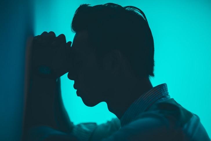 Ağrılarınız duygularınızın yansıması olabilir: İçinizde ağlayan kim?