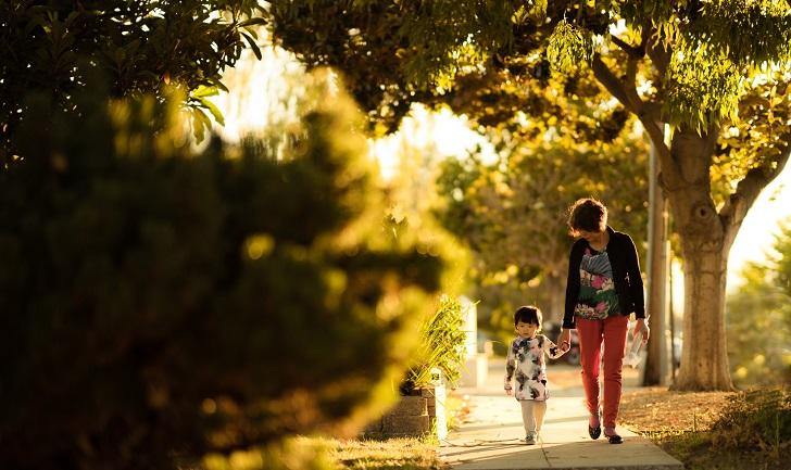 Fibromiyaljiyi doğal yollarla yenmenin 21 yolu