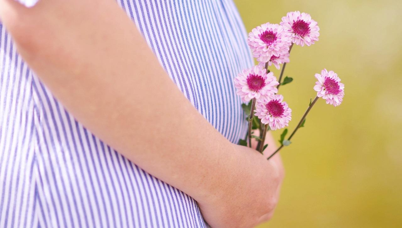 Hamilelikte migren atakları