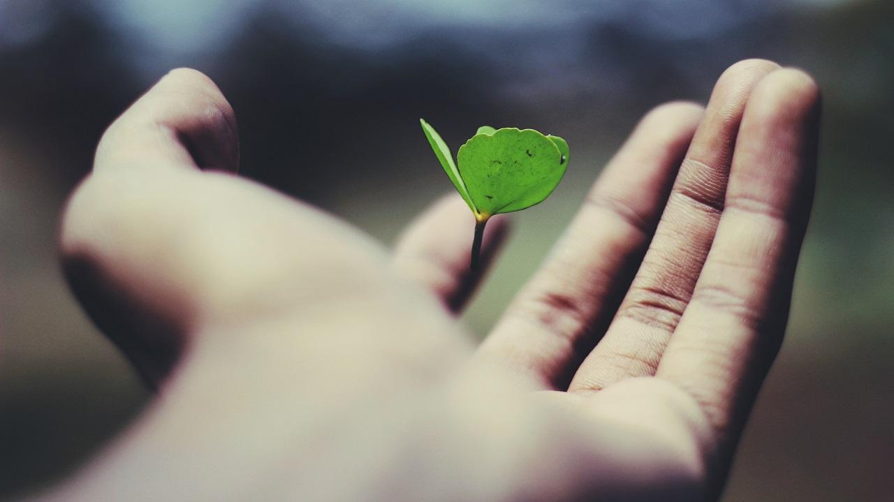 Zorluklarla mücadele etmek için düşünme biçiminizi değiştirmenin yolları