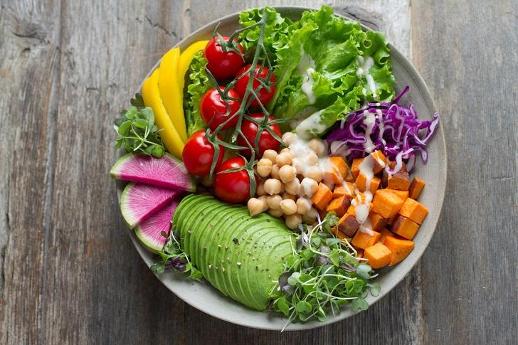 Karbonhidrat düşmanı beslenme: Ketojenik diyet nedir?