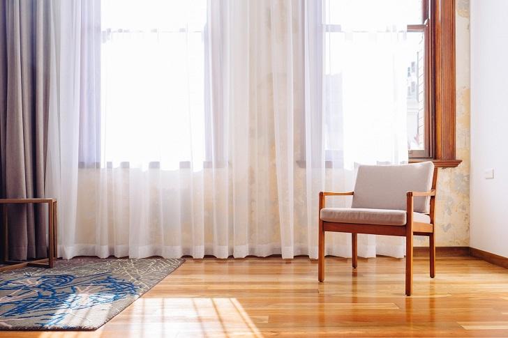 Kendine alan aç:Evde meditasyon köşesi kurma rehberi