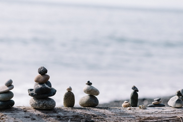 Mindfulness: Sadece yaşamını muhteşem bir serüvene dönüştürmek isteyenler için