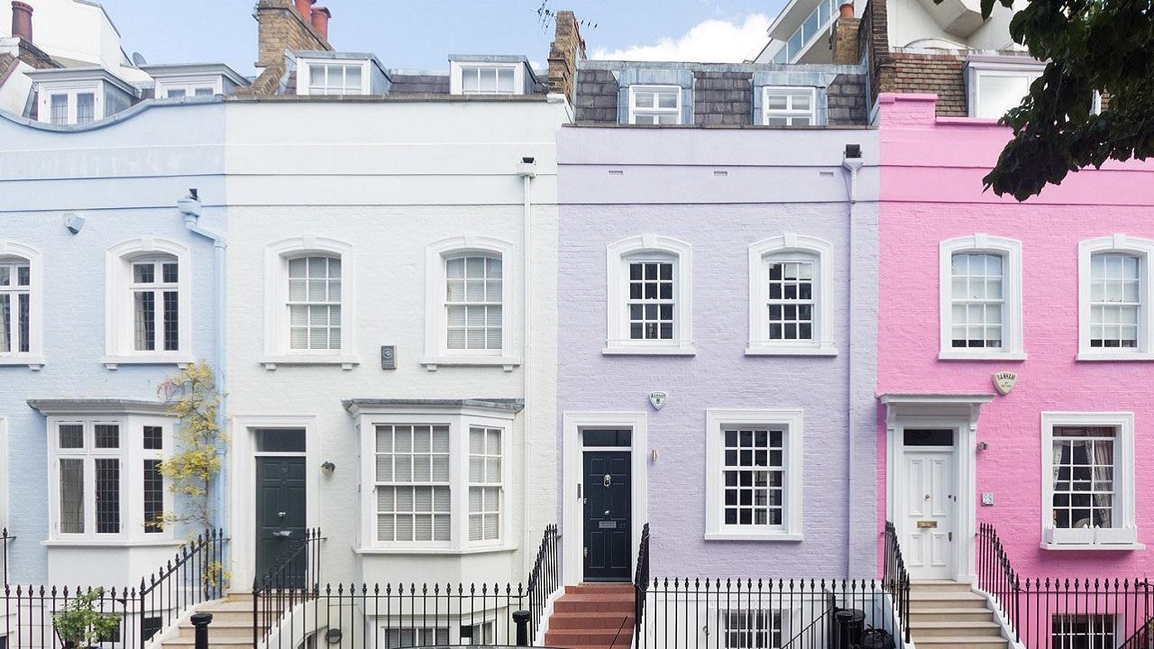 "Başka bir ""Notting Hill"" hikayesi: Notting Hill Karnavalı"