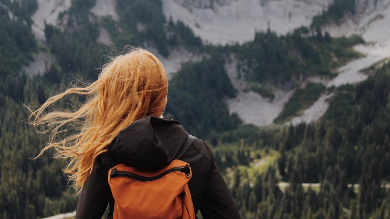 Ayurvedik detoksun inzivaya dönüşme hikayesi: Pançakarma