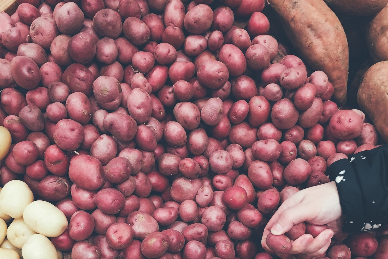 Sağlıklı kemikler için tüketmeniz gereken süper besinler