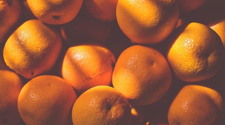Vücudunuza her mevsim iyi bakın: Sonbahar depresyonu ve beslenme