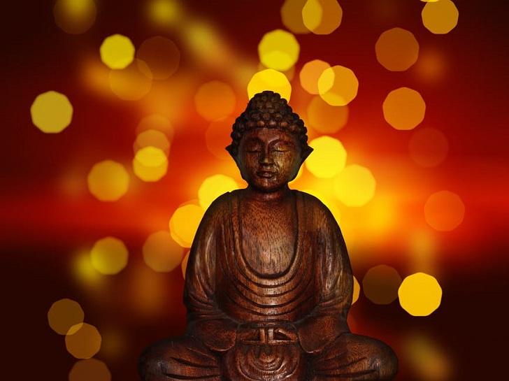 Yoga, asana mıdır: Yoganın temellerine bir bakış