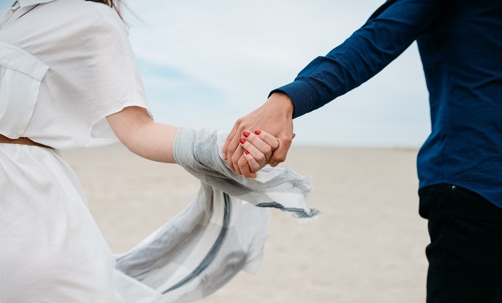 Aşkın kimyası: Olağanüstü ilişkiler yaratmanın bir kimyasal formülü var mı?