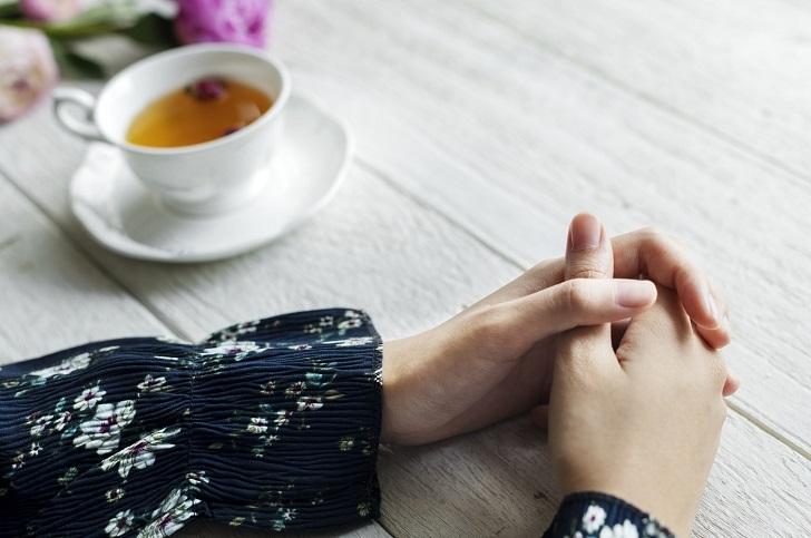 Ayrılık acısının üstesinden gelmek için izlemeniz gereken 6 yol