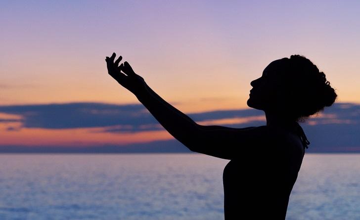 Bütünsel sağlığın esasları: Ayurvedik yaşama giriş