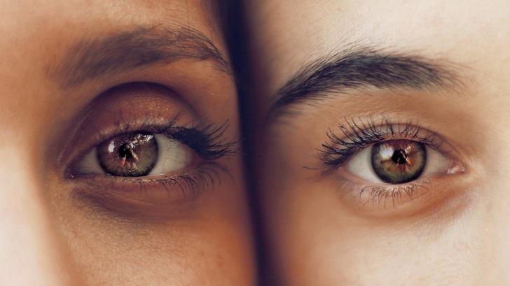 Görmezden gelmeyin: Doktora gitmenizi işaret eden 8 göz problemi
