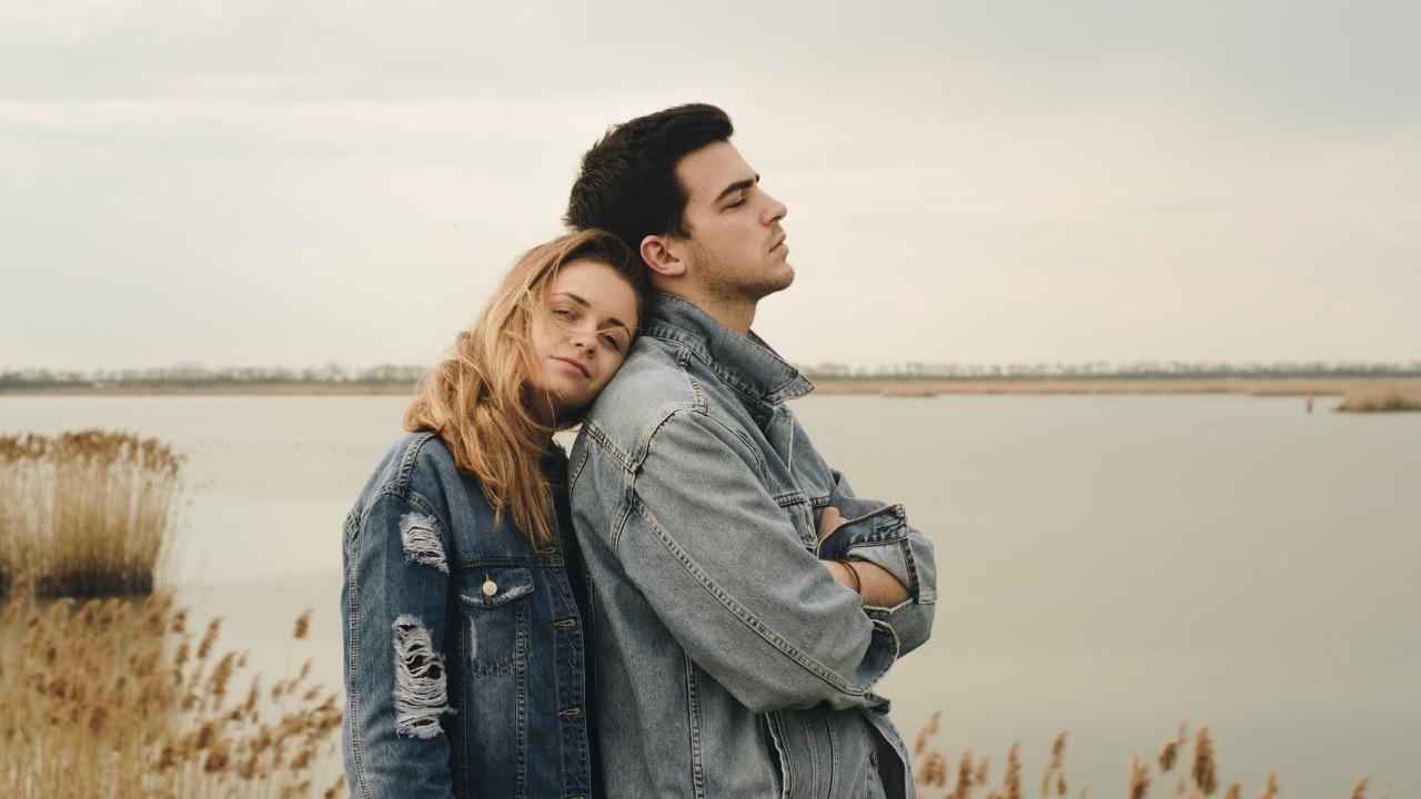 İlişkiye ara vermek iyi mi yoksa kötü bir fikir mi?