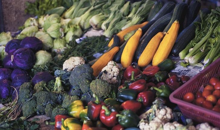 1-31 Ekim meme kanseri farkındalık ayı: Nasıl beslenmeli, neler yapmalı?